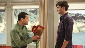 Two and a Half Men: S12E03