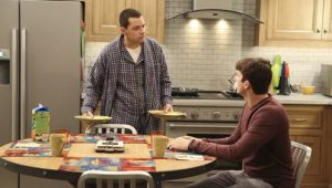 Two and a Half Men: S12E11